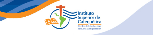 Instituto Superior de Catequética